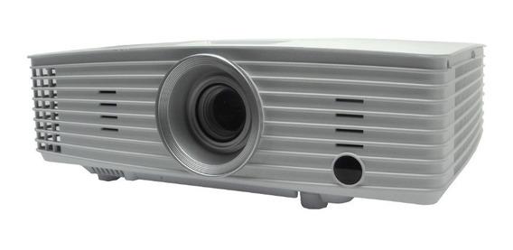 Projetor Digital 3d Acer P1185 Original (cod. 12367)