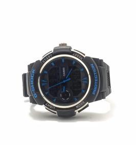 Relógio G Shock + Brinde Modelos Top Frete Grátis