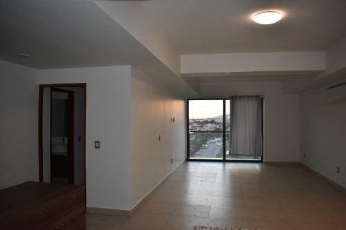 Zona Real Departamento En Renta Vista Panoramica