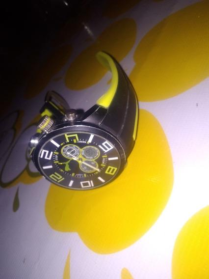 Reloj Puma Original Pu-2