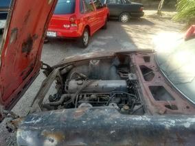 Datsun 1974 Y 1978