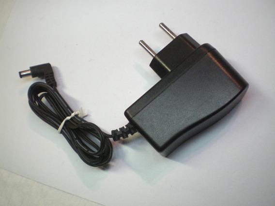 Fonte Carregador Gps Tablet Celular Motorola Output 5,2v 1a