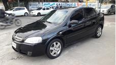 Chevrolet Astra Gl 2.0 5 Pts 2010 Permuto Financio