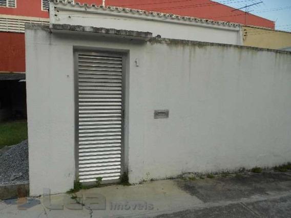 Casa - Ca00214 - 4531460