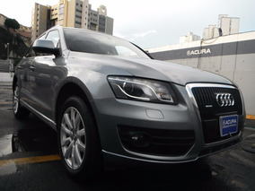 Audi Q5 Elite 3.2 Lts