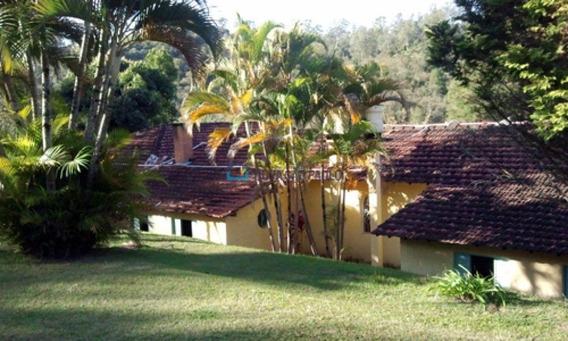 Área 220.000 M² Próximo À Cidade Amparo - Bi16472