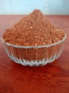 Farinha De Carne E Osso Bovino 10 Kg