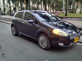 Fiat Punto 2011, Full Equipo, Excelente Precio