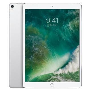 iPad Pro 10,5 256 Gb Wifi