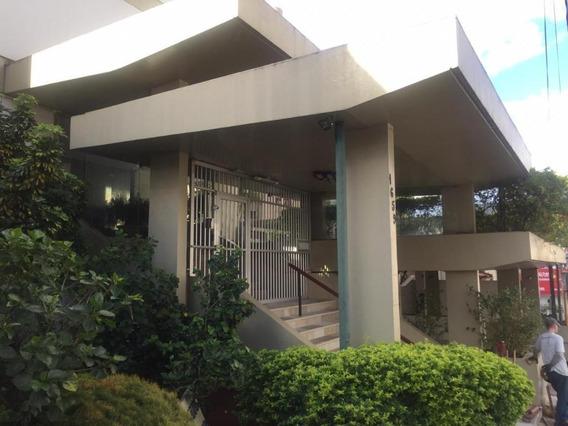 Apartamento Com 3 Dormitórios À Venda, 233 M² Por R$ 635.000 - Nova Campinas - Campinas/sp - Ap0130