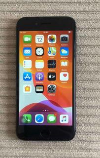 iPhone 8 Desbloqueado Apple