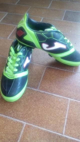 Zapatos Para Futbol