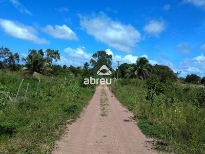 Terreno - Guagiru - Ref: 7950 - V-820014