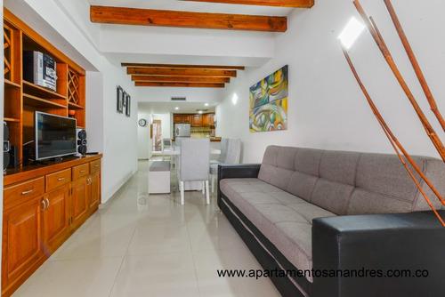 Hermoso Apartamento Bay Point 3217461019