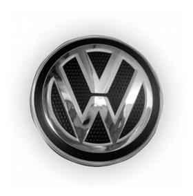 Calotinha Roda Volkswagen Modelo Novo Original