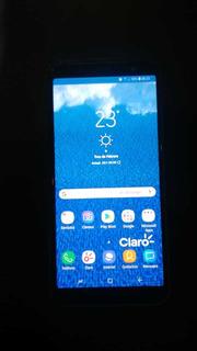 Samsung A6 Plus 64gb Permuto Por Xiaomi Redmi