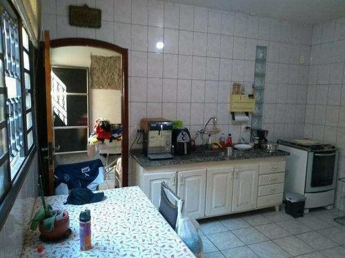 Imagem 1 de 10 de Casa Com 3 Dorms, Jardim Das Tulipas, Jundiaí - R$ 473 Mil, Cod: 4203 - V4203
