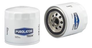 Filtro De Aceite Purolator 1972-76 Dart