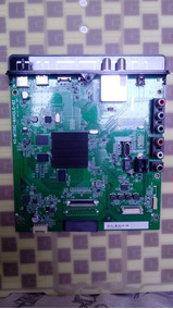 Placa Principal Toshiba Tcl L39s4900 40-mt56e-mah2lg-bz