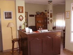 Hosteria Ideal Cambio De Vida Colon Entre Rios