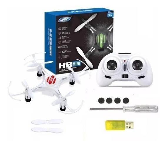 Drone Eachine H8 Mini Pronta Entrega