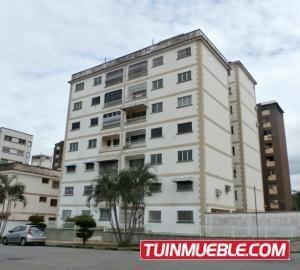 Apartamento Venta Valencia Carabobo Cod 19-12497 Valgo