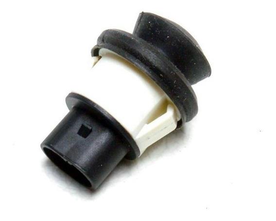 Switch Boton Alarma Puerta Jetta Golf A3 93 - 99 Derby Bruck