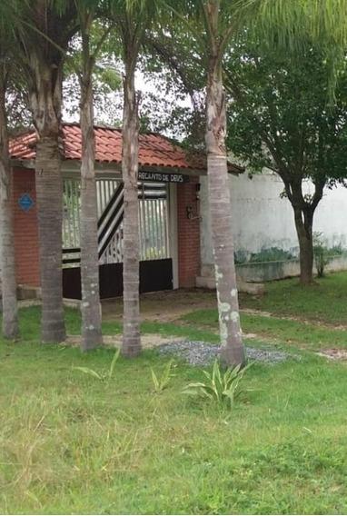 Chácara 1700 M² - Igaratá/sp