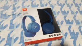 Fone Jbl Bluetooth [usado]