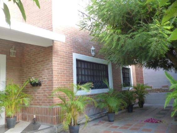 Casa En Venta Agua Viva Mls 19-317 Rbl