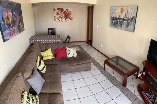 Apartamento - Ap01276 - 69579426