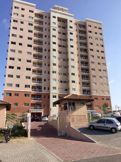 Apartamento Residencial À Venda, Jacarecanga, Fortaleza. - Ap2028