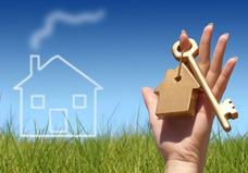 ¿necesitas Comprar, Vender O Alquilar Un Inmueble?