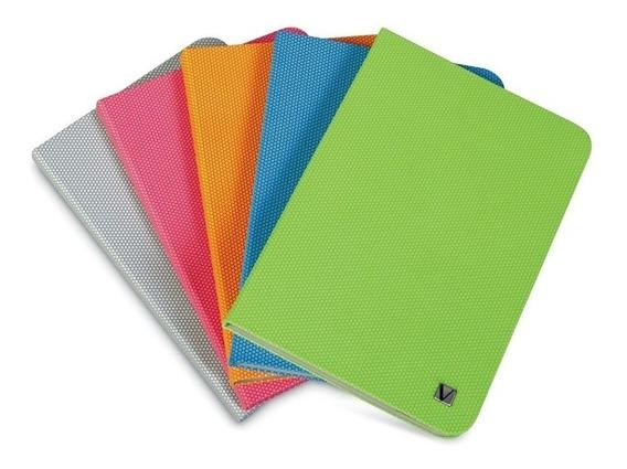 Estuche iPad Mini Retina Verbatim Funda Protectora Cuotas