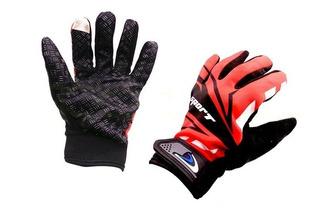 Guantes Bicicleta Mtb Outdoor Sport Gloves