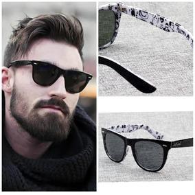 ec0c551895 Oculos Rayban Wayfarer Barato - Óculos no Mercado Livre Brasil