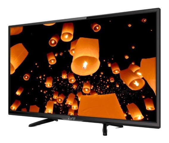 Rexer - Monitor Gamer Tv Led 22 Hd Hdmix2 Usbx2 Kanji