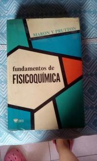 Libros De Ingenieria, Fisica, Marematica, Quimica Etc