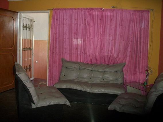 Casa En Venta En Lomas De Funval Miguel Peña