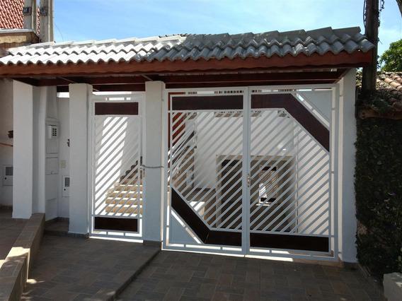 Excelente Casa, Construção 3 Anos, 175m2, Ótima Localização!