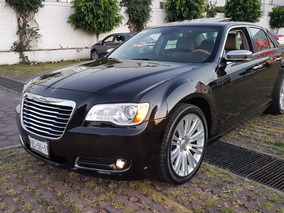 Chrysler 300 3.6 C Premium Mt
