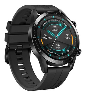 Reloj Inteligente Smartwatch Huawei Gt2 Sport Edition