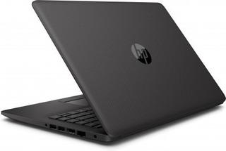 Laptop Hp14010231la 4 Ram