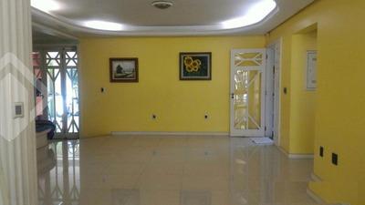 Casa - Marechal Rondon - Ref: 236180 - V-236180
