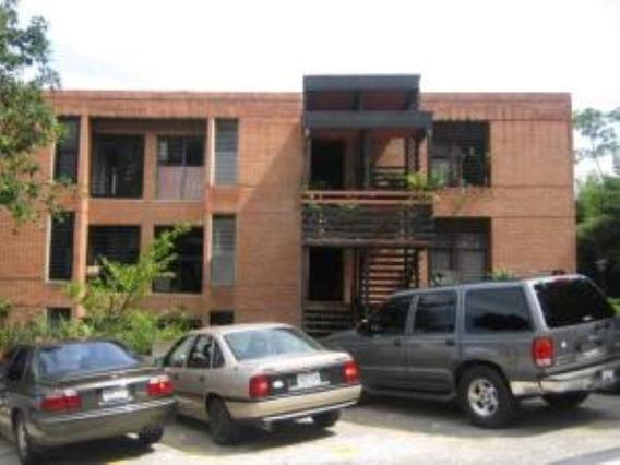 Apartamentos En Venta Inmueblemiranda 19-16349