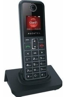 1x Base Alcatel Mf100 Original