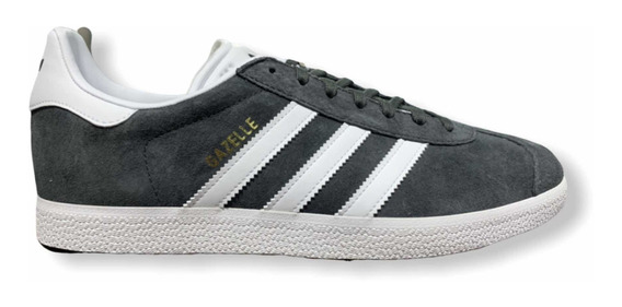 Tenis adidas Originals Gazelle Bb5480 Dancing Originals