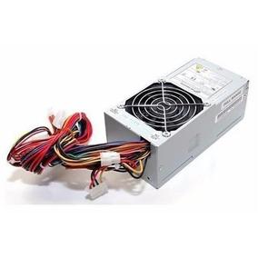 Fonte Slim Para Dell Optiplex 3010 7010 390 790/990
