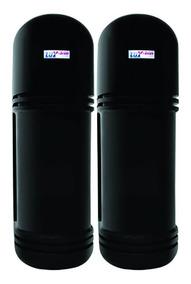 Sensor Barreira Iva Luxvision Lvs150n 3 Feixes 150m