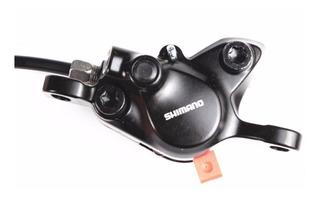Pinça Freio Hidraulico Shimano M200